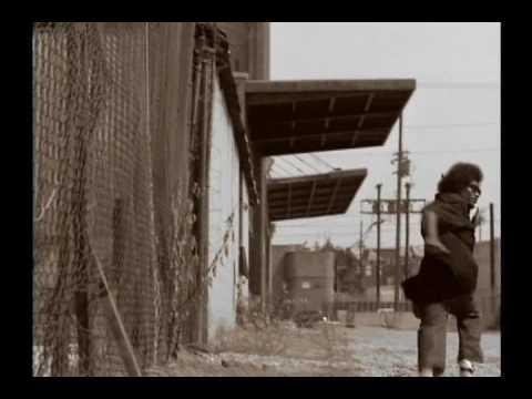 Bone Thugs n Harmony - foe the love of money (Official video) mp3