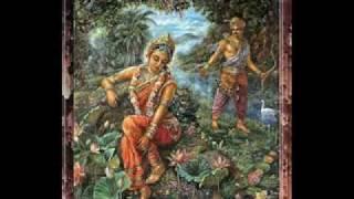 Krishna Das   Om Namah Shivaya