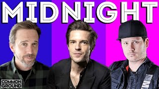 What Do These MIDNIGHT Songs Have In Common?