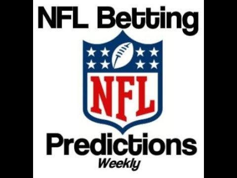 NFL Week 1 Betting Preview - Whats our best bet? Patriots v Chiefs and more!