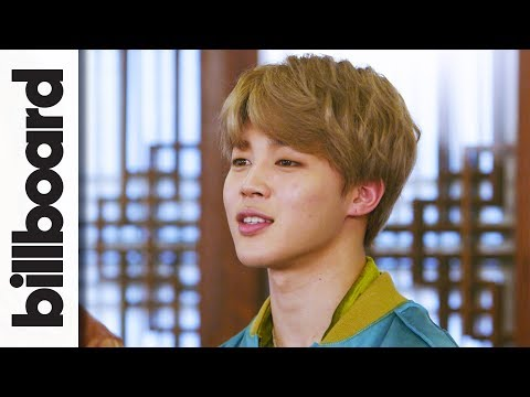 Learn Korean With BTS! K-Pop Fan Must Know Phrases! | Billboard Mp3