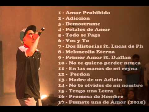 Picky 3p! - LOS MEJORES TEMAS ENGANCHADOS