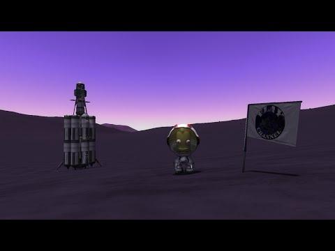 игры eve космос