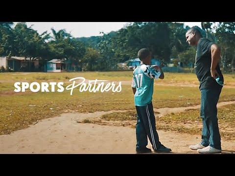 FH Sport Partners