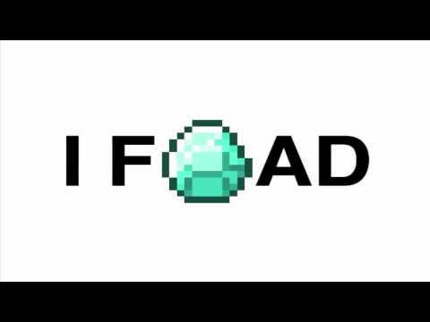 I Found A Diamond - Remix