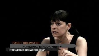 KPCS: Paget Brewster #10
