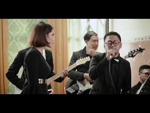 Anji - Menunggu Kamu - Cover By X&Y Acoustic