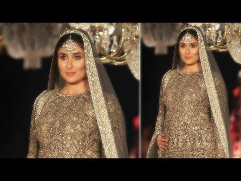 Saif Ali Khan & Kareena Kapoor - Saifeena | Varun Dhawan | Soha Ali Khan - Biopic