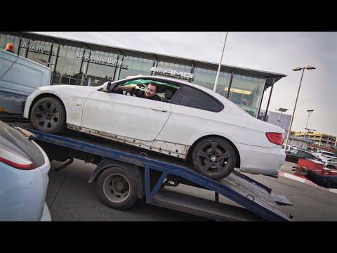 BMW - встревалово или попадалово? - Видео онлайн