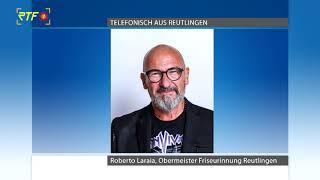 RTF.1-Nachrichten 31.03.2020