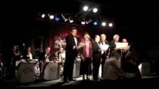 "San Francisco Starlight Orchestra ""Song of the Dawn"""