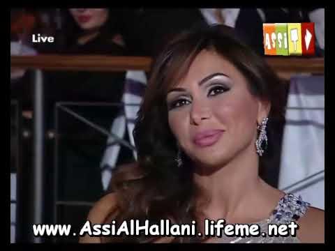 Colette Boulos El Hallani - Interview | 2009 | Mr Lebanon كوليت بوليس - مقابلة برنامج