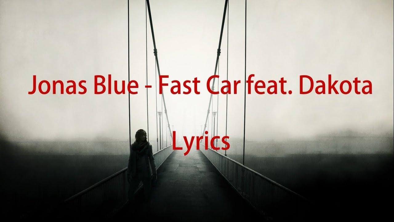 Если вы нашли опечатку или ошибку в словах или в переводе текста песни fast car, просим сообщить об этом в комментариях.