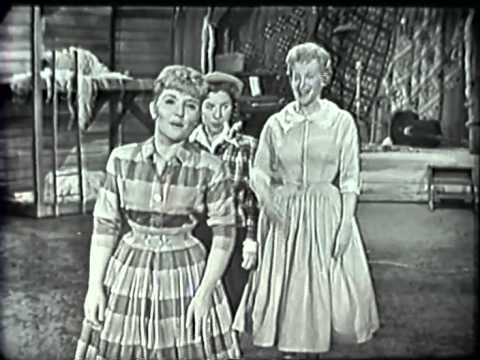 Patti Page Jo Stafford Judy Canova Buddy Rich Wabash Cannonball 1958 Tv Youtube Diana canova (born june 1, 1953) is an american actress, and is the daughter of the actress, judy canova. patti page jo stafford judy canova buddy rich wabash cannonball 1958 tv