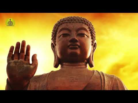 1 Hour Positive Motivating Energy, Meditation Music, Relax Mind Body, Inner Peace, Healing Music