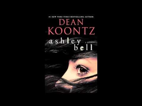 Dean Koontz Interview - Ashley Bell