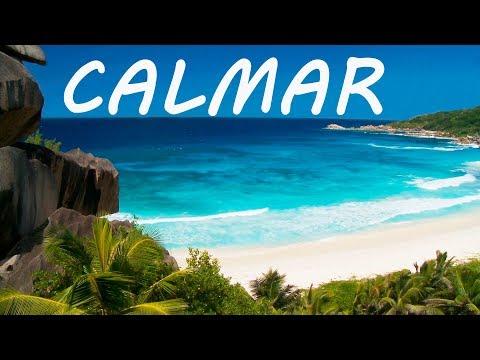 Calmar y Relajarse: Música Relajante y Sonidos del Mar - Tranquilizar