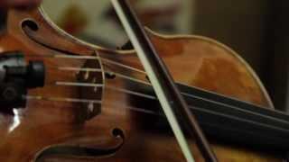 Cuareim - Sketches sobre un Bohemio - III. Tango de F. Nathan