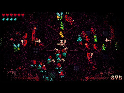 Skelly Selest Switch First Impressions