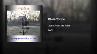 China Towne