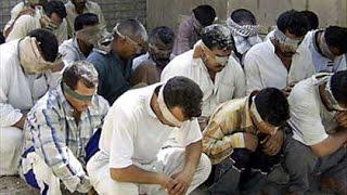 منصور محمد يحكى طرق التعذيب فى فيلا أمن الدولة