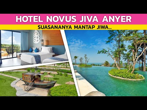 review-hotel-novus-jiva-:-yang-anyar-di-anyer