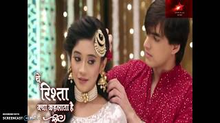 TRP CHART OF THIS WEEK 38 2018 TOP 5 INDIAN PROGRAMS