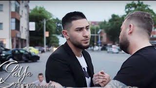 KATUS - Raceala ta ma pune la pamant (Official Video) Special Guest Bogdan Mocanu ♫ █▬█ █ ▀█▀♫