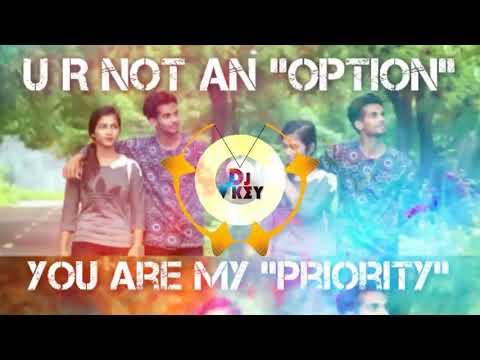 Ruperi Valu Sonire Lata Dj Govyachya Kinarayavar DjManoj & Avee Efx By Djvkey In The Mix