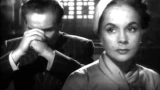 Él (1953) de Luis Buñuel (El Despotricador Cinéfilo)