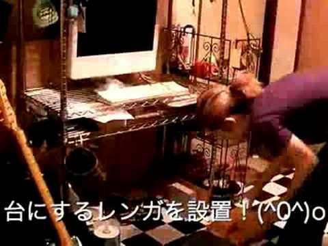 Yamaha Msp Vs Krk Rokit
