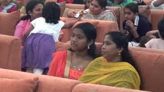 Manathe Velli Vithanicha song by Thara