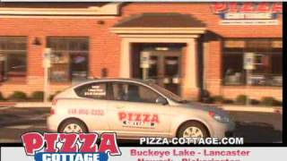 Pizza Cottage Business Delivery.wmv