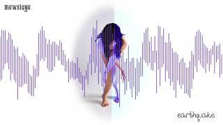 Mewsique - Earthquake - (#6)