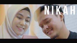 NIKAH || #Singlelillah Part 3 Extended (Teaser)