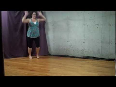 beginners dance workout  october 30 minute workout  youtube