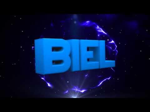 Intro Biel   Biiel fx