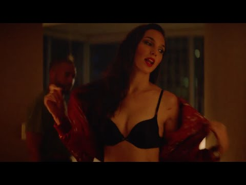 Triple 9 | official trailer #2 US (2016) Kate Winslet Gal Gadot