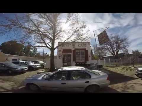 Living Here - Hillsboro