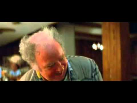 Freddie Jones in Wild at Heart