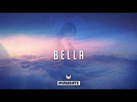 "[Free] Beat // Instru Type Lartiste x Naps x Jul - ""Bella"" ( prod by @IMadBeatz )"