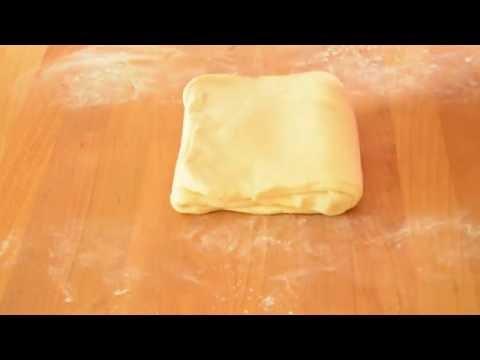 la-minute-geste-:-tourer---le-tour-simple---pour-les-pâtes-feuilletées