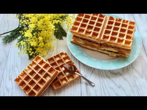 {recette}-gaufres-faciles-/-easy-waffles-recipe