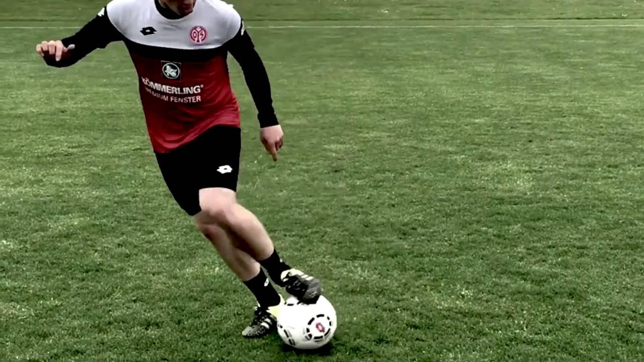 Trainer Fsv Mainz