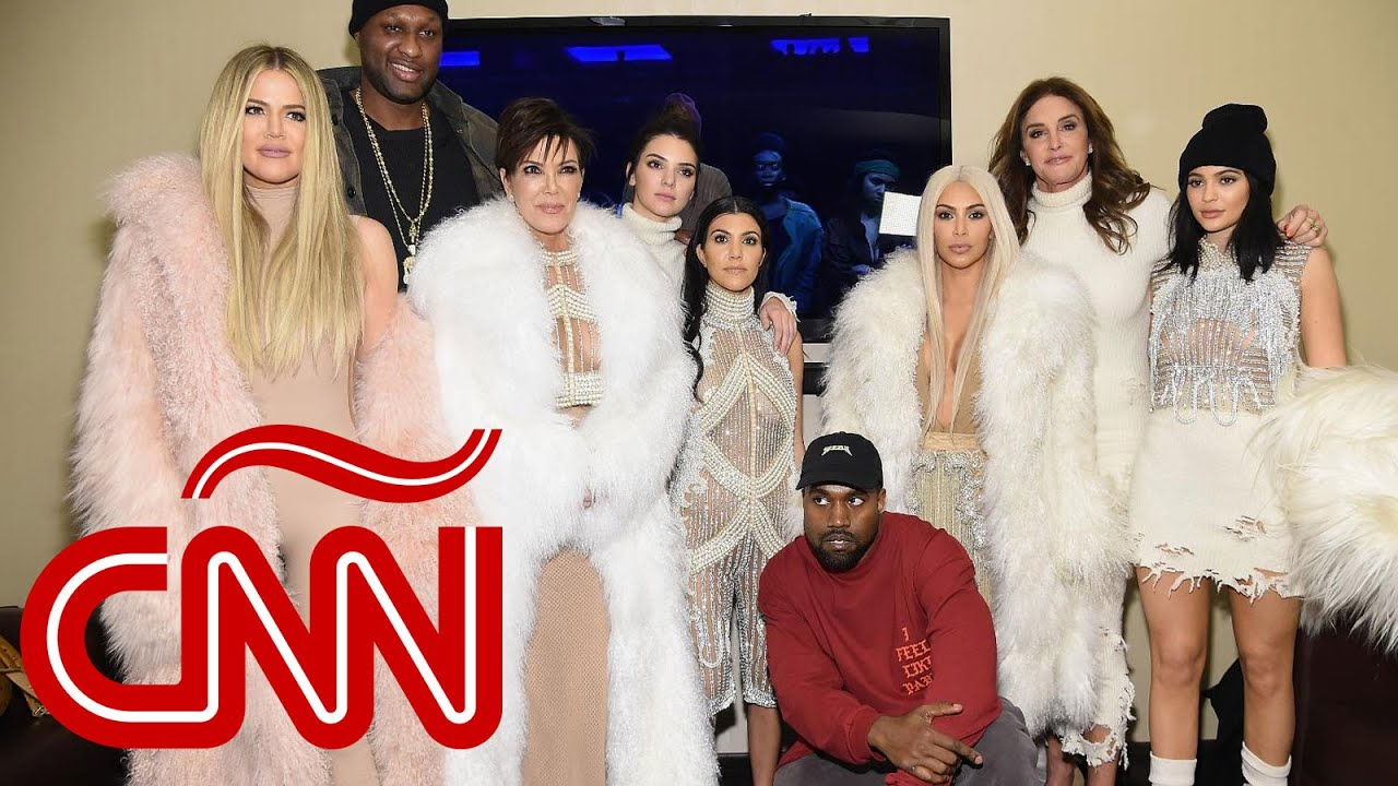 'Keeping Up with the Kardashians' coming to an end on E! - CNN