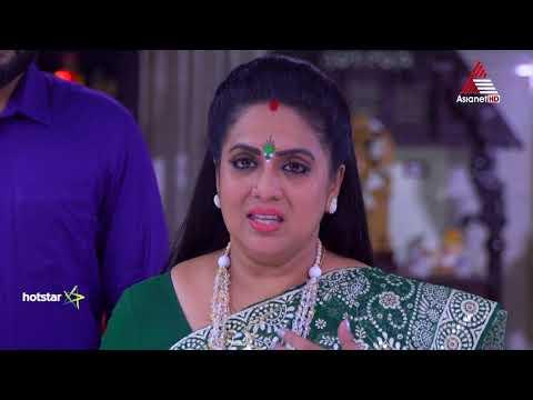 Seetha Kalyanam Episode 413 04-02-20 (Download & Watch Full Episode on Hotstar)