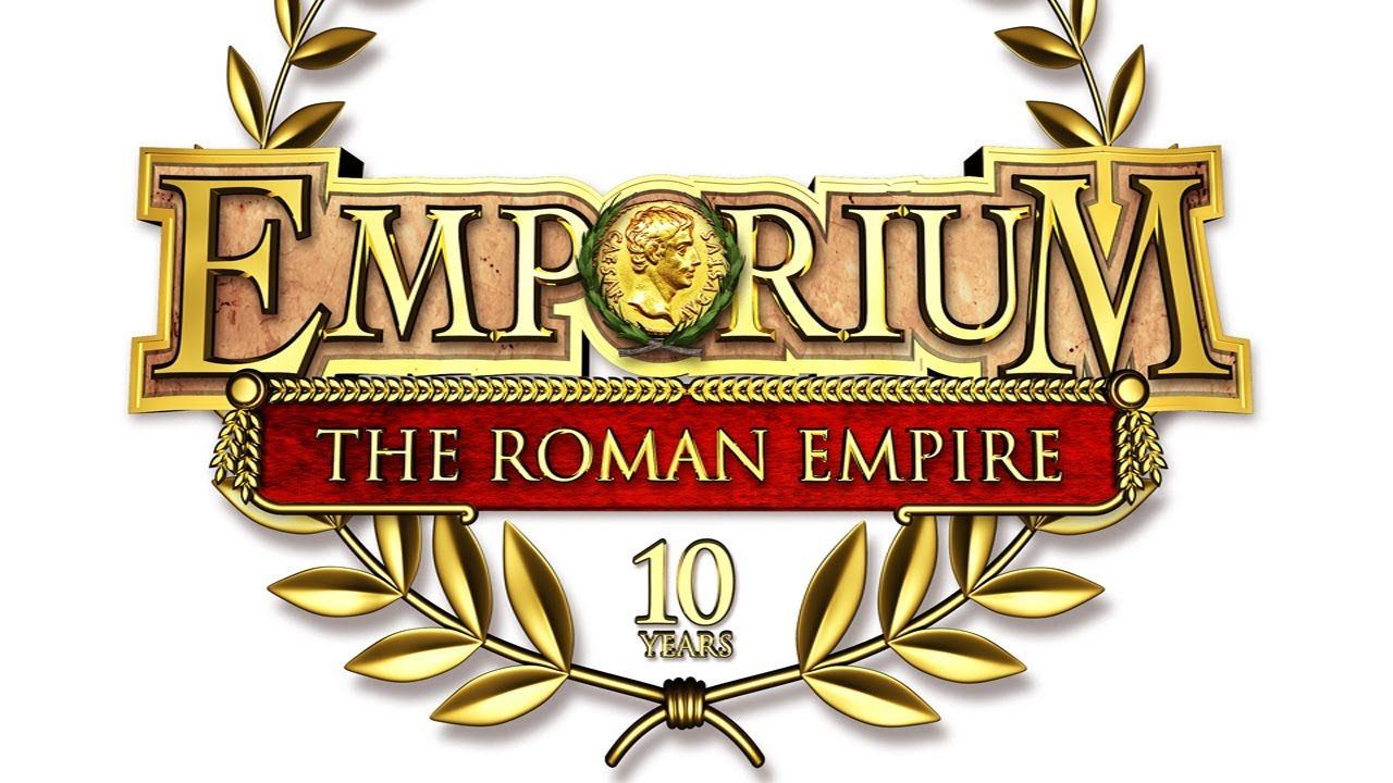 Empire Emporium