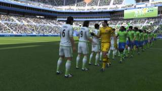 FIFA 16: Xbox Legends for PC MOD (OFFLINE!!!)