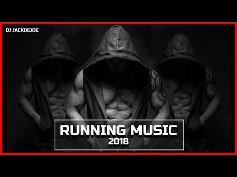 WORKOUT MUSIC MIX Gym Training Motivation Music RUNNING HIP HOP R&B Hits