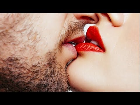 Best Romantic Scenes Whatsapp Status | Hot Hollywood Bed Scenes Romantic Bold Scenes | Lip Kiss 2019